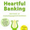 Heartful Banking