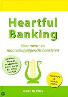 Kalpli Bankacılık