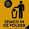 SEMCO IN DE POLDER