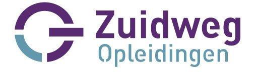 Zuidweg & Partners, Zuidweg Opleidingen, Schuldhulpverlening, Schuldhulp, Schuldsanering, Bedrijfsherstel, logo, Hilversum, Drachten