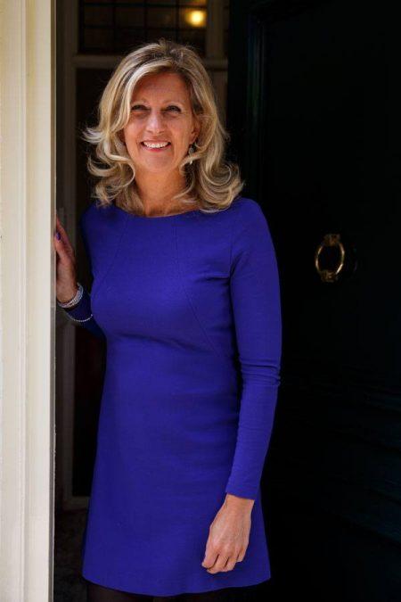 Jacqueline Zuidweg, Zuidweg & Partners, Schuldhulpverlening, Schuldhulp, Schuldsanering, Bedrijfsherstel, Vesting Hilversum