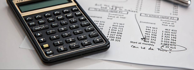 Zuidweg & Partners, Schuldhulpverlening, Schuldhulp, Schuldsanering, Bedrijfsherstel, Drachten, Hilversum