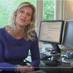 Jacqueline Zuidweg, Düşmek ve tekrar devam etmek, Fragman, YouTube, Zuidweg & Partners, Borç tahliyesi, Borç tahliyesi, Borç yeniden yapılandırması, Şirket kurtarma, Drachten, Hilversum