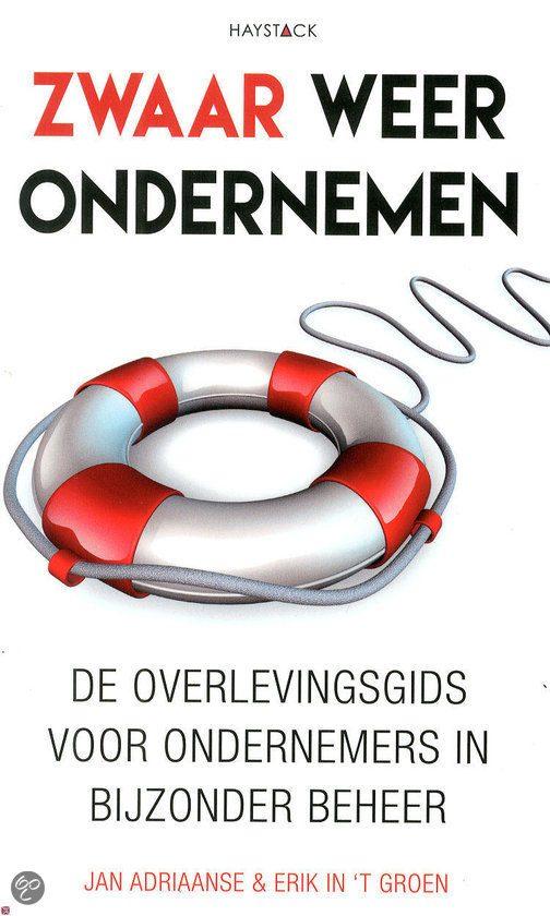 Adriaanse, In 't Groen - Zwaar weer ondernemen Zuidweg & Partners, Schulden, Schuldhulpverlening, Schuldhulp, Schuldsanering, Bedrijfsherstel, Drachten, Hilversum