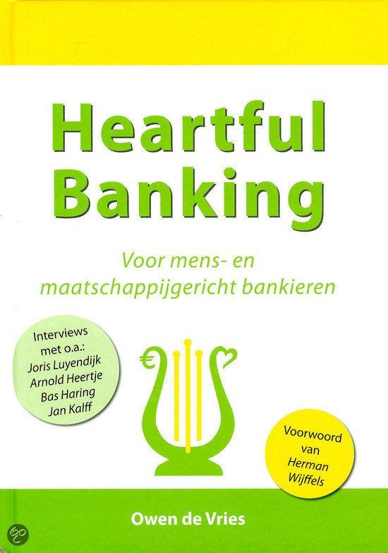 De Vries, Heartful Banking, Zuidweg & Partners, Schulden, Schuldhulpverlening, Schuldhulp, Schuldsanering, Bedrijfsherstel, Drachten, Hilversum