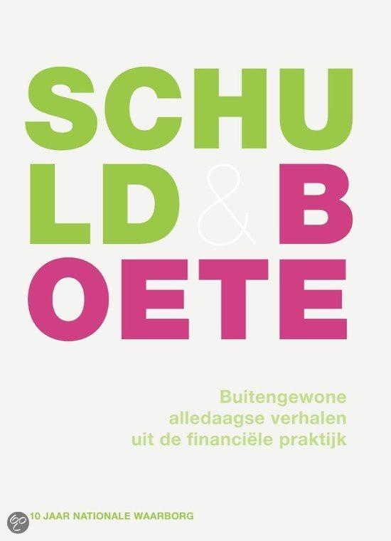 Kalkman, Schuld en Boete, Zuidweg & Partners, Schulden, Schuldhulpverlening, Schuldhulp, Schuldsanering, Bedrijfsherstel, Drachten, Hilversum