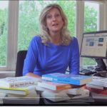 Özel yönetim, Jacqueline Zuidweg, Düşme ve tekrar devam etme, YouTube, Zuidweg & Partners, Borç, Borç tahsilatı, Borç tahsilatı, Borç yeniden yapılandırması, Şirket kurtarma, Drachten, Hilversum