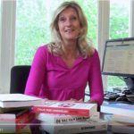 BBZ-Credit, Jacqueline Zuidweg, Düşmek ve tekrar devam etmek, YouTube, Zuidweg & Partners, Borç, Borç tahsilatı, Borç tahsilatı, Borç yeniden yapılandırması, Şirket kurtarma, Drachten, Hilversum