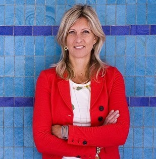 Jacqueline Zuidweg, Zuidweg & Partners, Schulden, Schuldhulp, Schuldhulpverlening, Schuldsanering, Bedrijfsherstel, Hilversum, Drachten