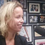 BBZ-Credit, Yvonne Tiemens, Jacqueline Zuidweg, Düşüyor ve tekrar oluyor, Yeni İş Radyosu, Zuidweg & Partners, Borç, Borç tahsilatı, Borç yardımı, Borç yeniden yapılandırması, İş kurtarma, Hilversum, Drachten