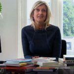 Girişimcilerle borçlar, Jacqueline Zuidweg, Düşme ve tekrar devam etme, YouTube, Zuidweg & Partners, Borçlar, Borç tahsilatı, Borç tahsilatı, Borç yeniden yapılandırması, Şirket kurtarma, Hilversum, Drachten
