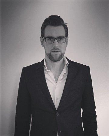 Clint Schmidt, Dwangakkoord, Zuidweg & Partners, Schuldhulp, Schuldhulpverlening, Bedrijfsherstel