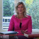 Jacqueline Zuidweg, Ticaret Odası, Düşme ve tekrar devam etme, Zuidweg & Partners, Borç, Borç tahsilatı, Borç tahsilatı, Şirket kurtarma