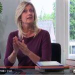 Jacqueline Zuidweg, Het akkoord tussen ondernemer en schuldeisers, Vallen opstaan en weer doorgaan, Zuidweg & Partners, Schulden, Schuldhulp, Schuldhulpverlening, Bedrijfsherstel