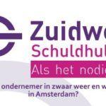 Inloopspreekuur Amsterdam, Zuidweg & Partners, Kamer van Koophandel, De Ruijterkade 5, elke vrijdag 9.00 tot 10.00 uur