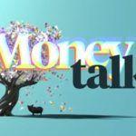 جاكلين زويدويج في RTL Z Money Talks