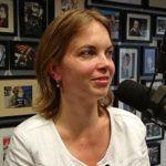 Rosemarieke van der Voort ,, Borçlu ve alacaklı arasındaki anlaşma, Jacueline Zuidweg, Düşmek ve tekrar devam etmek, Yeni İş Radyosu