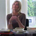 Jacqueline Zuidweg, Vallen opstaan en weer doorgaan, Schuldsanering, Zuidweg & Partners, Schulden, Schuldhulp, Schuldhulpverlening, Bedrijfsherstel