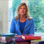 Jacqueline Zuidweg, Düşmek ve tekrar devam etmek, NVVK, Zuidweg & Partners, Hilversum, Borç Borç Yardımı, Şirket Kurtarma