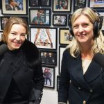 Vallen'de Richard Korver Advocaten'in avukatı Mireille Lousberg, Vallen'e konuk oluyor ve Yeni İş Radyosunda Jacqueline Zuidweg ile devam ediyor. Girişimciler arasındaki yasal komplikasyonlar konusunu tartışıyorlar.