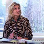 Jacqueline Zuidweg, Düşmek ve geri dönmek, Zuidweg & Partners, Finansal tablolar ve vergi beyannamesi, Borçlar, Borç tahsilatı, Borç yardımı, Şirket kurtarma