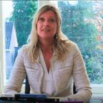 Jacqueline Zuidweg, Vallen Ayağa kalkma ve geri dönme, finans, finansal beceriler, Zuidweg & Partners, Hilversum, Borç, Borç indirimi, Şirket kurtarma