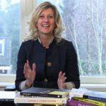 Jacqueline Zuidweg, Vergi ve Gümrük İdaresinin girişimcilerden vergi borçlarını tahsil etmek için kullanabileceği araçları açıklıyor