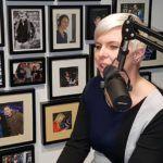 Zuidweg & Partners'ta on yıldan fazla deneyime sahip iflas danışmanı olan Kelly Vink, Yeni İş Radyosu'nda Jacqueline Zuidweg ile Güz, Kalk ve Devam Et dijital radyo programına konuk oldu