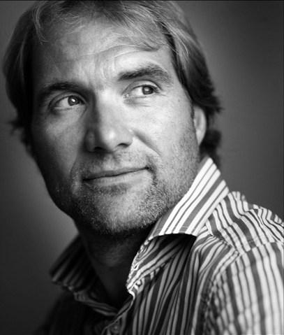 Martijn Driessen