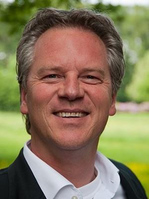 Patrick van Zuijlen, directeur van de Bedrijfsoptimalisator, column, Zuidweg & Partners, ondernemer, groei, succes