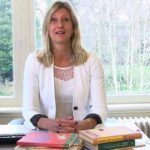 Jacqueline Zuidweg presenteert haar serie Vallen opstaan en weer doorgaan. Deze week deelt zij haar eigen ervaringen met personeel uit 20 jaar ondernemerschap. Zuidweg & Partners, Schuldhulp, Schuldhulpverlening, Bedrijfsherstel
