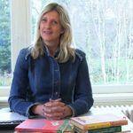 Jacqueline Zuidweg, Vallen opstaan en weer doorgaan, Ziekteverzuim, Arbeidsverzuim, Arbeidsongeschiktheid, Zuidweg & Partners