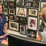 Vallen'in konuklarından Sandra Caeyers, New Business Radio'da Jacqueline Zuidweg ile çalışmaya devam ediyor. Konu: borç yardımı