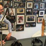Arie Hovestad, Vallen'de konuk olarak Yeni Business Radio'da Jacqueline Zuidweg ile çalışmaya devam ediyor. Konu: Borçlar nasıl ortaya çıkıyor?