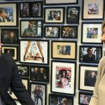 Tim Zoete Vallen'de konuk olarak Yeni İş Radyosunda Jacqueline Zuidweg ile çalışmaya devam ediyor. Konu: faktoring ..