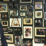 Vallen'da konuk olan Peter Bos, Yeni İş Radyosunda Jacqueline Zuidweg ile çalışmaya devam ediyor. Konu: iflas mı ettim?