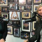 Jannie van den Berg Vallen'in konuğu ve New Business Radio'da Jacqueline Zuidweg ile devam ediyor. Konu: belediyeler mali sorunları olan girişimciler için ne yapabilir?