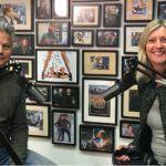 Haris Djojosepoetro, Vallen'e konuk oluyor ve New Business Radio'da Jacqueline Zuidweg ile devam ediyor. Konu: belediyeler mali sorunları olan girişimciler için ne yapabilir?