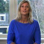 Jacqueline Zuidweg, Hilversum'daki Zuidweg & Partners ofisinde Güz ve yükseliş serisini tekrar sunuyor. Konu ile bu sefer: Amsterdam'da girişimci ve borçlar? Amsterdam Belediyesi sizin için ne yapabilir?