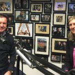 Marco Smit is a guest at Vallen get up and continue with Jacqueline Zuidweg on New Business Radio. The subject is: addiction.