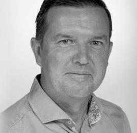 Marco Smit