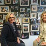 Marieken Neijman is te gast bij Vallen opstaan en weer doorgaan met Jacqueline Zuidweg op New Business Radio. Het onderwerp is: franchisenemer
