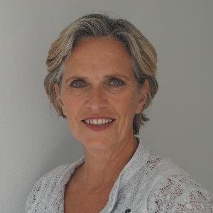 Marieken Neijman