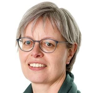 Janine Ottenhof